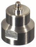 ADAPTER MMCX{M} AT LEAST 1 END