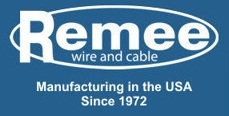 REMEE WIRE AND CABLE